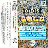 Old Is Gold-Iv(Kannada Film Hits) by Various Artists