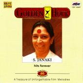 S.Janaki:Hits Forever by S.Janaki