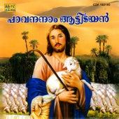 Paavanamam Aattidayan-Christian Songs Fr by Various Artists