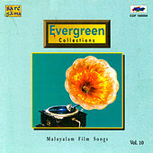 Evergreen Collections Vol-10 by Various Artists