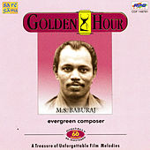 G.G.-M. S. Baburaj by Various Artists