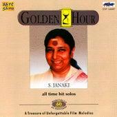 G.H-5-S.Janaki All Time Hits Solo by S.Janaki