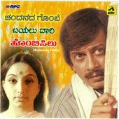 Chandanada Gombe/ Bayalu Daari / Hombisilu by Various Artists