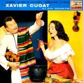 Vintage México Nº 103 - EPs Collectors