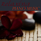 Relaxing Piano Music by Music-Themes