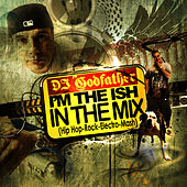 Im The Ish, In The Mix- Live Mash Up Mix by DJ Godfather