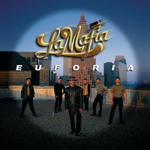 Euforia by La Mafia