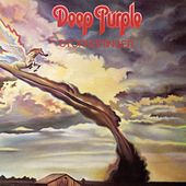 Stormbringer by Deep Purple