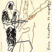 24 Nights by Eric Clapton