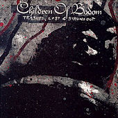 Trashed, Lost & Strungout by Children of Bodom