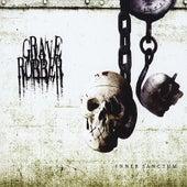 Inner Sanctum by Grave Robber