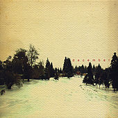 December by Kendall Payne