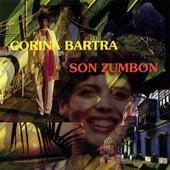 Son Zumbon by Corina Bartra