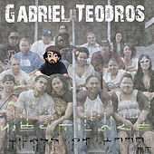 Westlake: Class Of 1999 by Gabriel Teodros