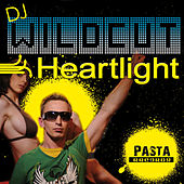 Heartlight by DJ Wildcut