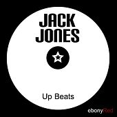Up Beats by Jack Jones