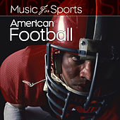 Music for Sports: American Football by All Star Inter-Conference Band