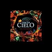 Es Navidad by Tercer Cielo