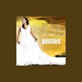 Apoyate En Mi- Pistas Originales by Isabelle