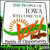 Fields Of Opportunity by Izzy Dunfore