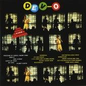 Devo Live by DEVO