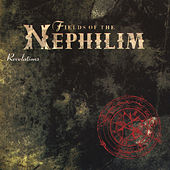 Revelations by Fields of the Nephilim