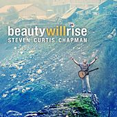 Beauty Will Rise von Steven Curtis Chapman