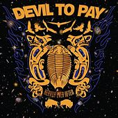 Heavily Ever After by Devil to Pay