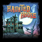 Haunted House by Haunted House