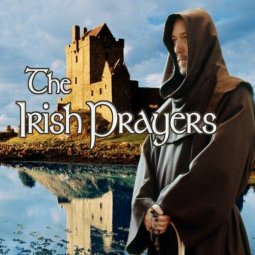 The Irish Prayers by St. Patrick Boy's