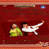 Memorable Wedding & Dance Collection by Various Artists