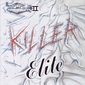 Killer Elite by Avenger