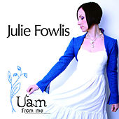 Uam by Julie Fowlis