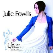 Uam by Julie Fowlis
