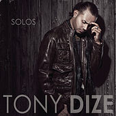 Solos feat. Plan B by Tony Dize
