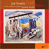 Rush Hour by Joe Lovano