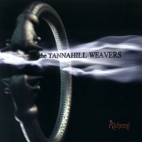 Alchemy by The Tannahill Weavers