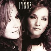 The Lynns by The Lynns