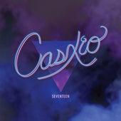 Seventeen by Casxio