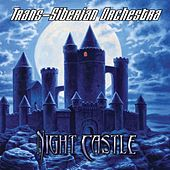 Night Castle by Trans-Siberian Orchestra