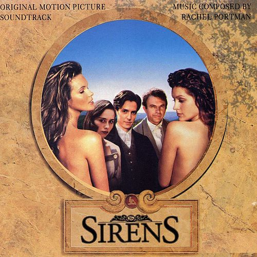 Sirens by Various Artists