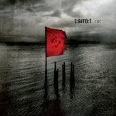 Rot [Deluxe Edition] von SITD