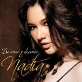 De amor y desamor by Nadia
