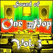 The Sound of One Pop Vol. 3 by Various Artists