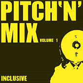 Pitch 'n' Mix Vol.1 by Various Artists