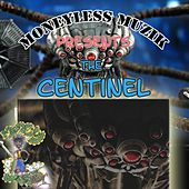 Centinel Riddim by Various Artists