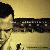 Fast Reflections by Moonbooter