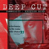 Commodity by Deep Cut