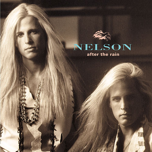 After The Rain by Nelson