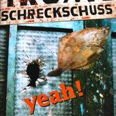 Yeah by Charly Schreckschuss